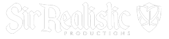 Sir Realistic Productions
