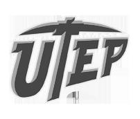 UTEP Athletics