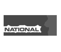 National Pro Golf Tour