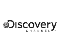 Discovery Channel Canada