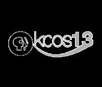 KCOS-TV