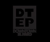 Downtown Management District El Paso